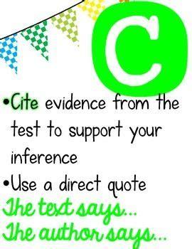 Response essay conclusion example