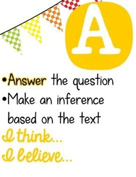 How to Write a Response Essay Reaction Essay
